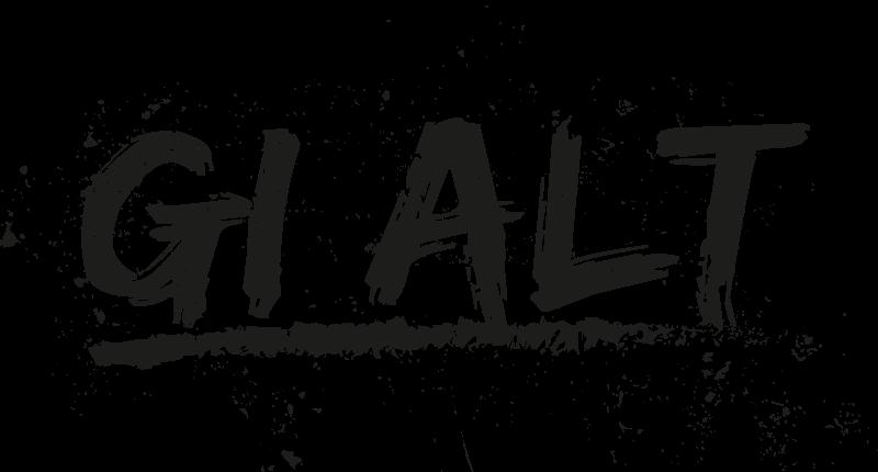 GiAlt