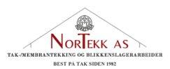 NorTekk