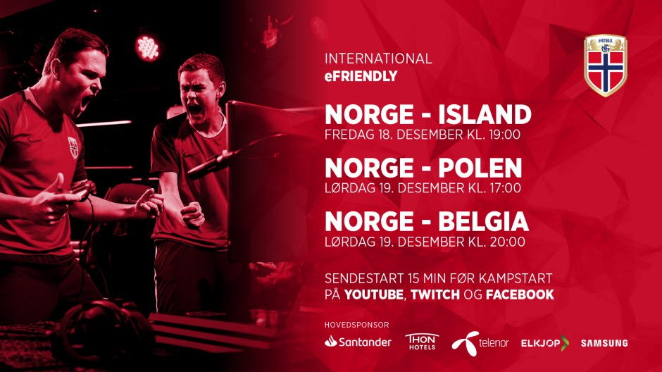 20_NFF_eFotball_Norge-Island-Polen-Belgia_1920x108