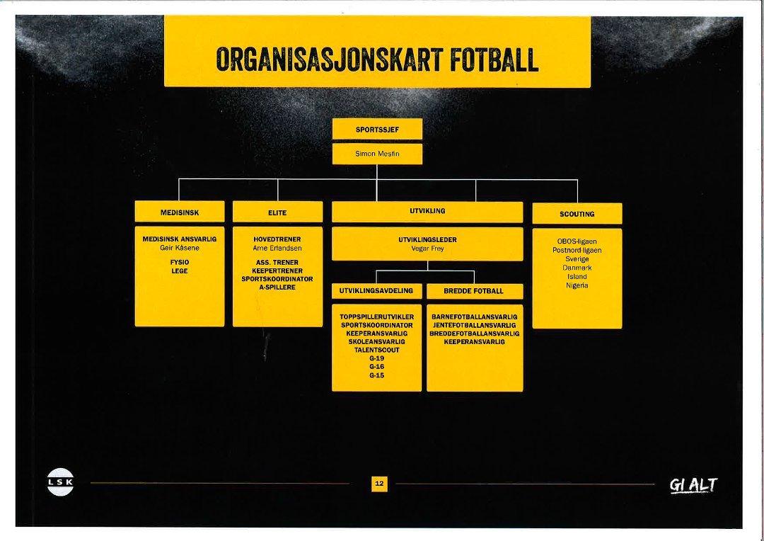 Organisasjonskart_sport