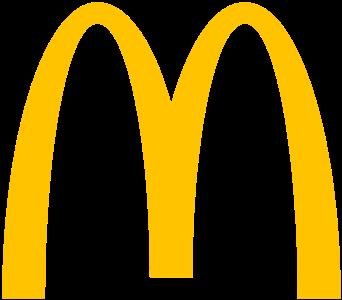 McDonalds Romerike